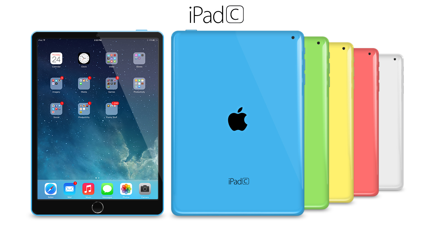 ipad ipad color  macrumors forums Coloring Pages  Coloring On Ipad