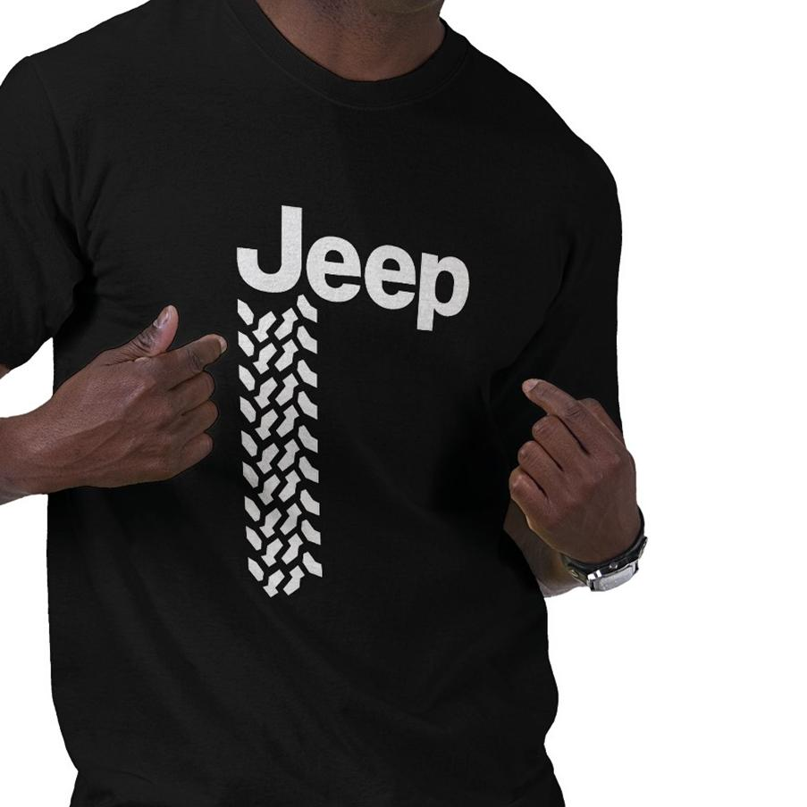 Custom Jeep Shirts JKForumcom The Top Destination For Jeep - Jeep logo t shirt